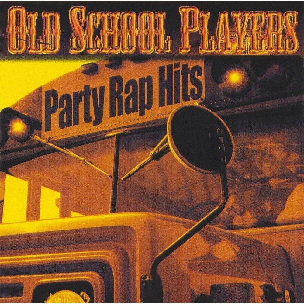 Party Rap Hits