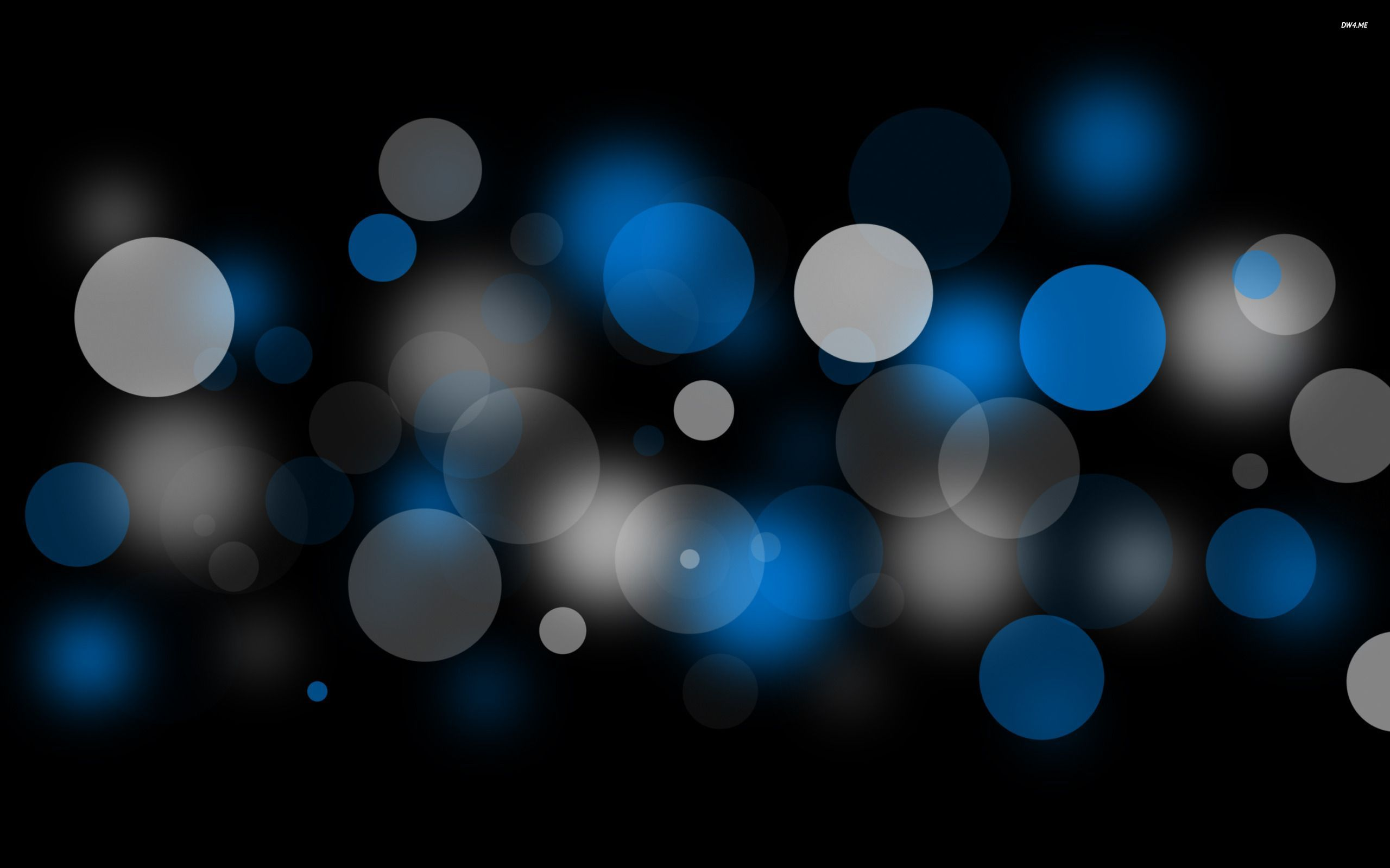 HD Bubble Wallpapers HD Wallpapers Pinterest Wallpaper Hd