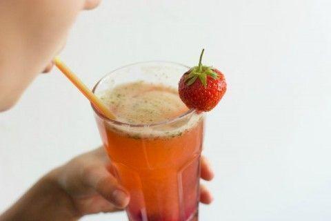 Strawberry Basil Lemonade #flavoredlemonade Strawberry Basil Lemonade | Strawberry flavored lemonade recipe | ShockinglyDelicious.com #flavoredlemonade Strawberry Basil Lemonade #flavoredlemonade Strawberry Basil Lemonade | Strawberry flavored lemonade recipe | ShockinglyDelicious.com #basillemonade Strawberry Basil Lemonade #flavoredlemonade Strawberry Basil Lemonade | Strawberry flavored lemonade recipe | ShockinglyDelicious.com #flavoredlemonade Strawberry Basil Lemonade #flavoredlemonade Str #basillemonade