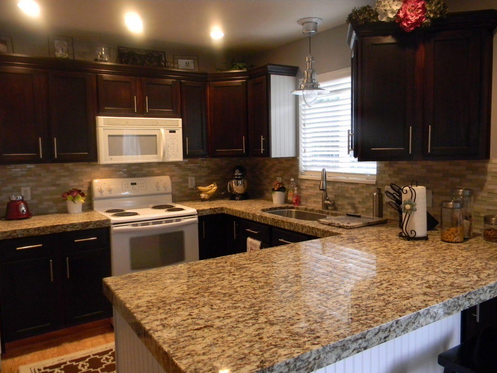 Kosten Zu Ersetzen Die Kuche Mit Granit Arbeitsplatten Kuchenmobel Arbeitsplatte Granit Arbeitsplatte