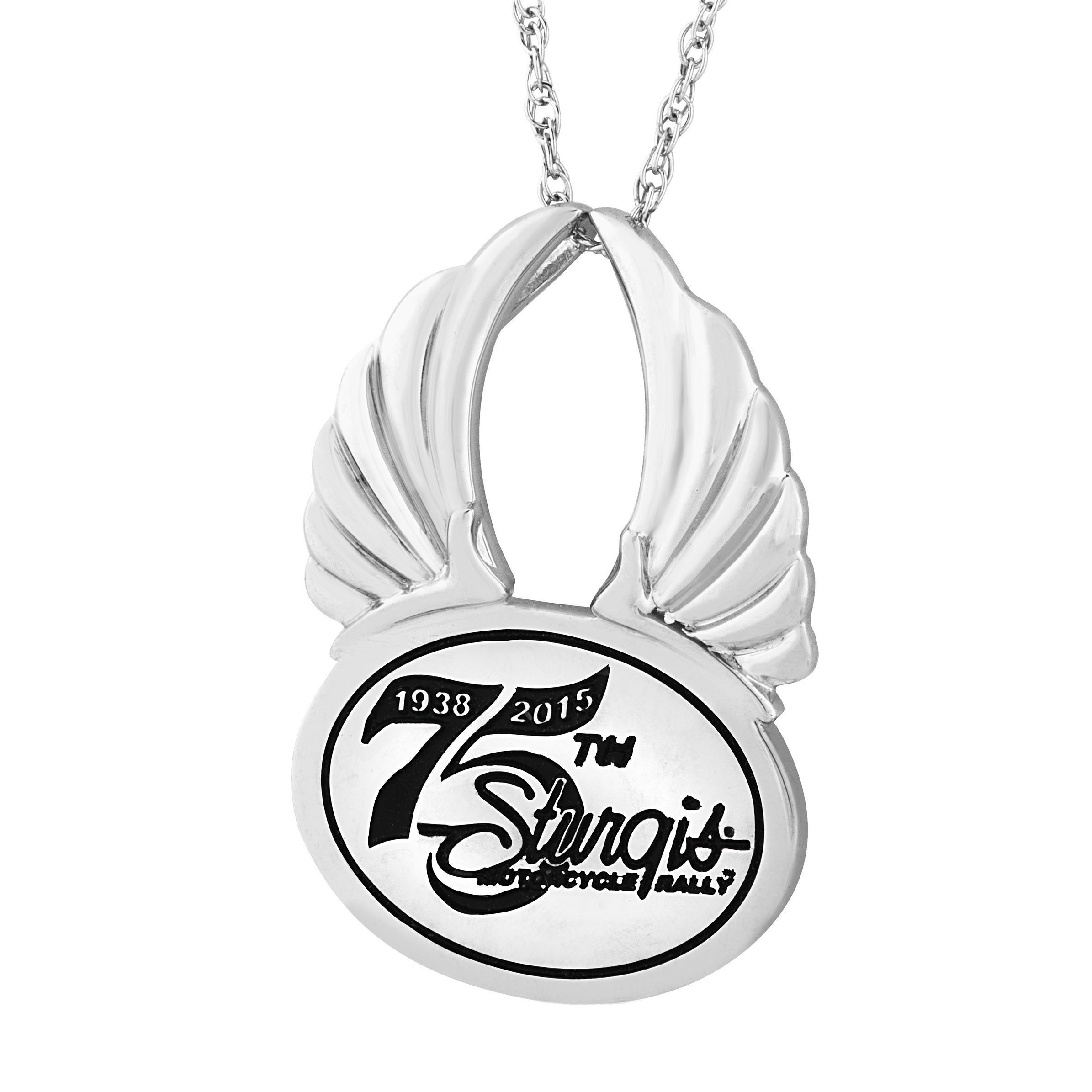 jewelry fullxfull deco pendant keiser il listing diamond necklace sterling winged silver