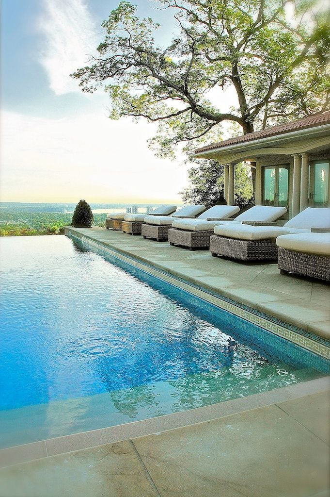 Photos Of Ideas For Landscape Design And Landscaping Hamilton