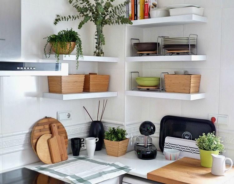 Cafetera nueva en mi cocina: NESCAFÉ® Dolce Gusto® Stelia | Cocina ...