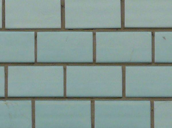 Light Blue Tile Texture 0023 Texturelib Light Blue Tile Blue