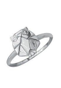Matching ring