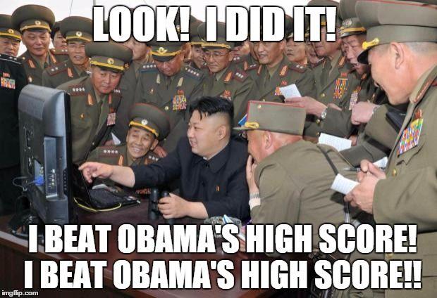 Create And Share Awesome Images Kim Jong Un Memes North Korea Facts North Korea Kim