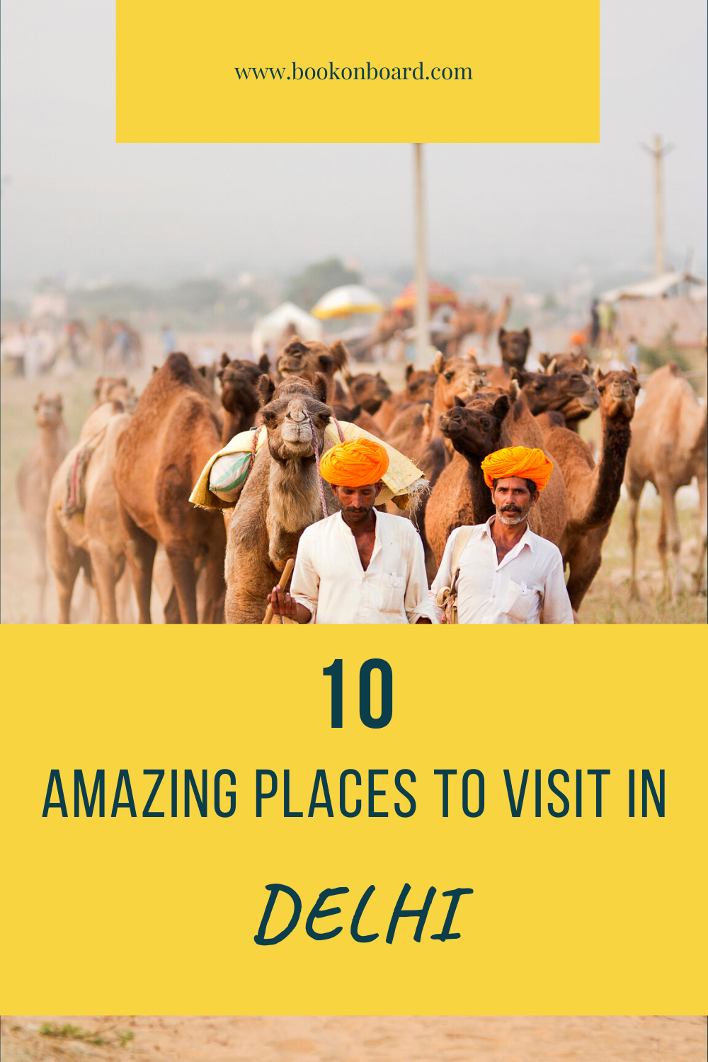 Top 10 Places To Visit In Delhi With Family Cool Places To Visit Places To Visit Best Places To Travel