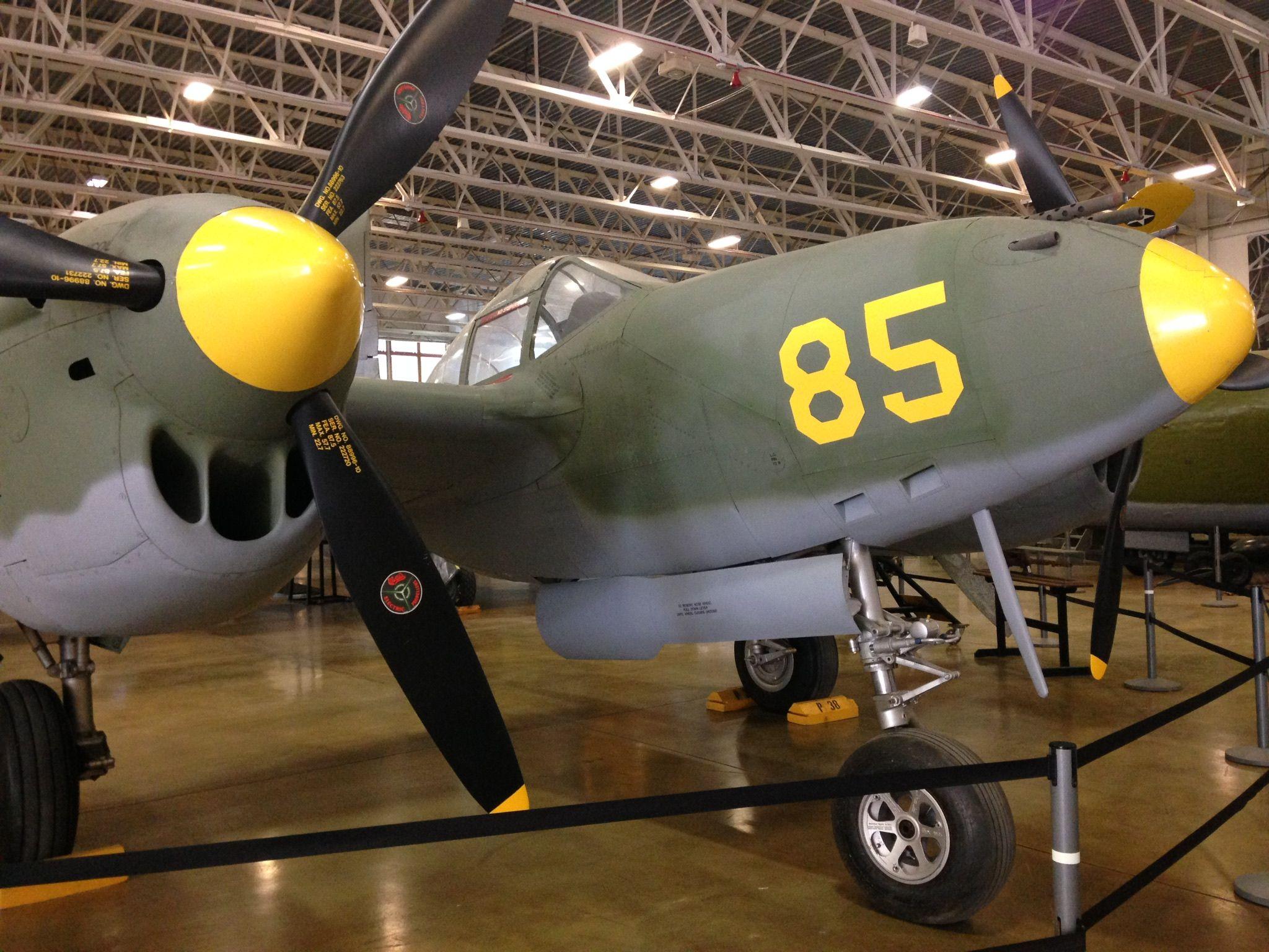 Pin by Cal Grondahl on Hill Aerospace Museum Utah