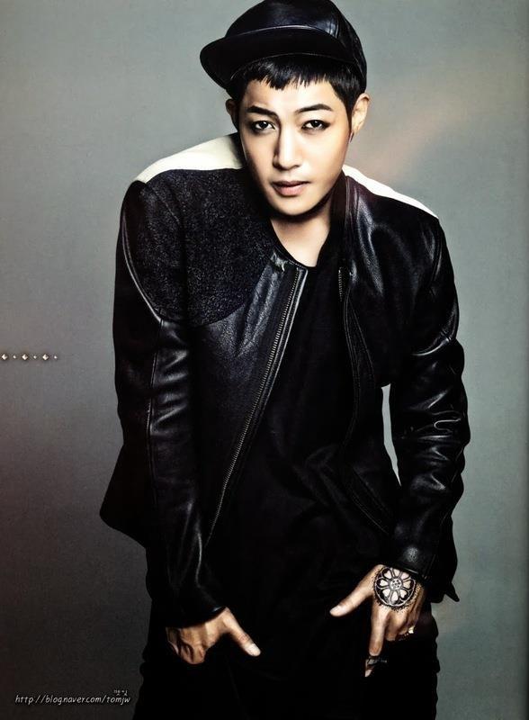 Digital Album Round 3 Kimhyunjoong Special Edition Kim Joong Hyun Kim Joon Kim
