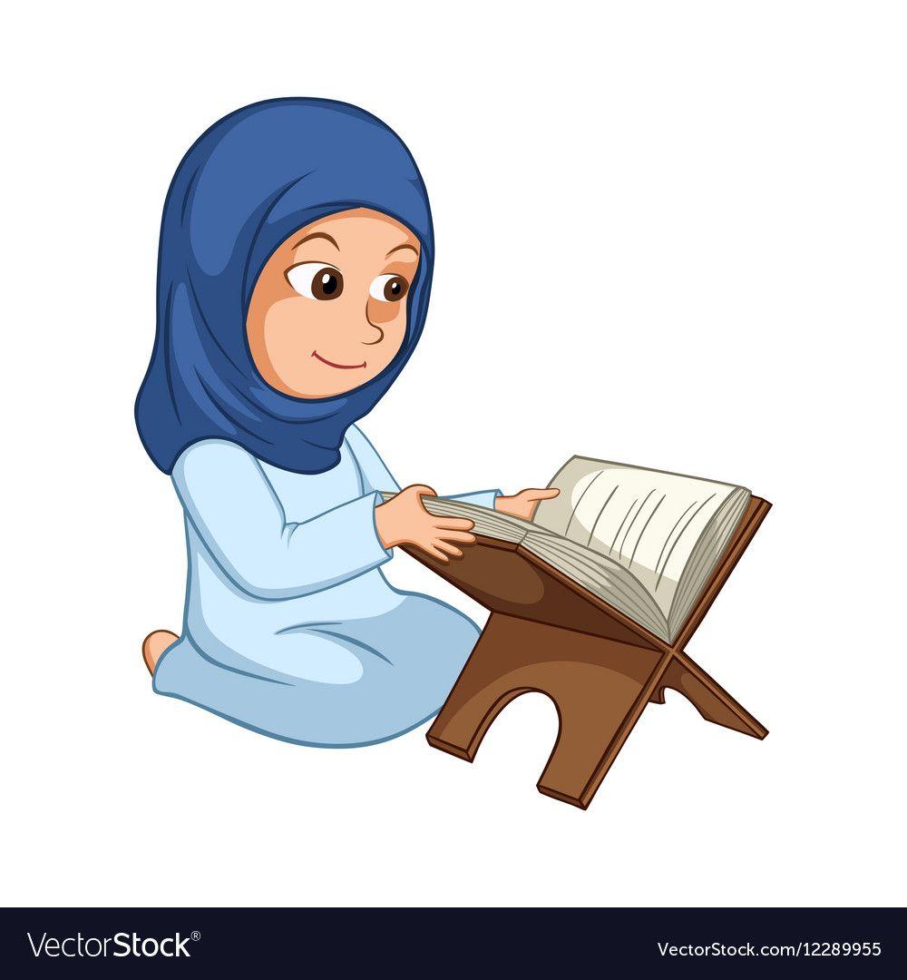 Pin oleh zainab shahdad di colour ilustrasi karakter
