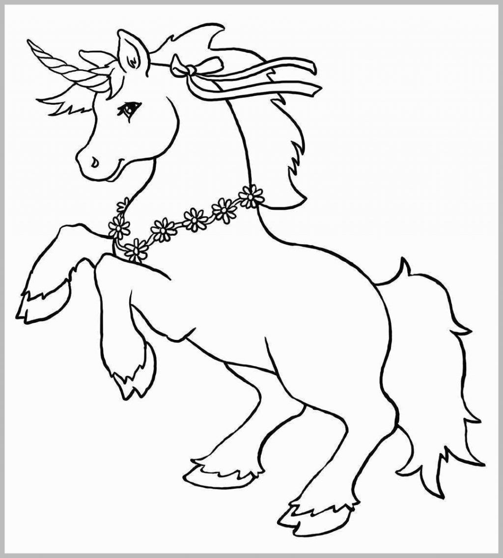 Unicorn Pictures To Colour Google Search Unicorn Coloring Pages Unicorn Pictures To Color Horse Coloring Pages