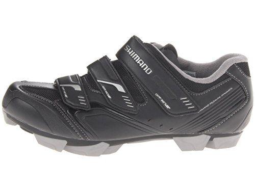 da52264b8db Buy shimano womens cycling shoes cheap
