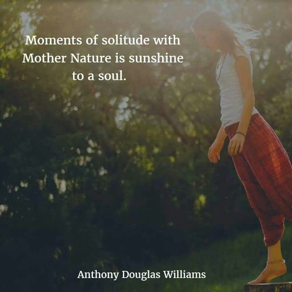 Quotes About Healing Power Of Nature
