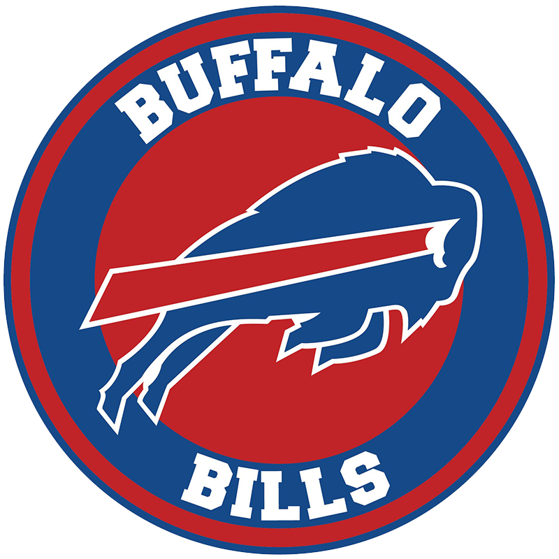 The Buffalo Bills Are A Professional American Football Team Based In The Buffalo Niagara Falls Metropolita Buffalo Bills Buffalo Bills Logo Buffalo Bills Stuff