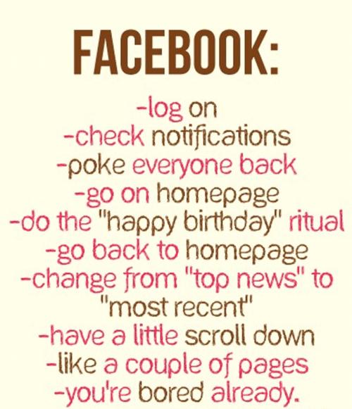 Dd4lk Png 500 581 Fun Quotes Funny Funny Facebook Status Facebook Humor
