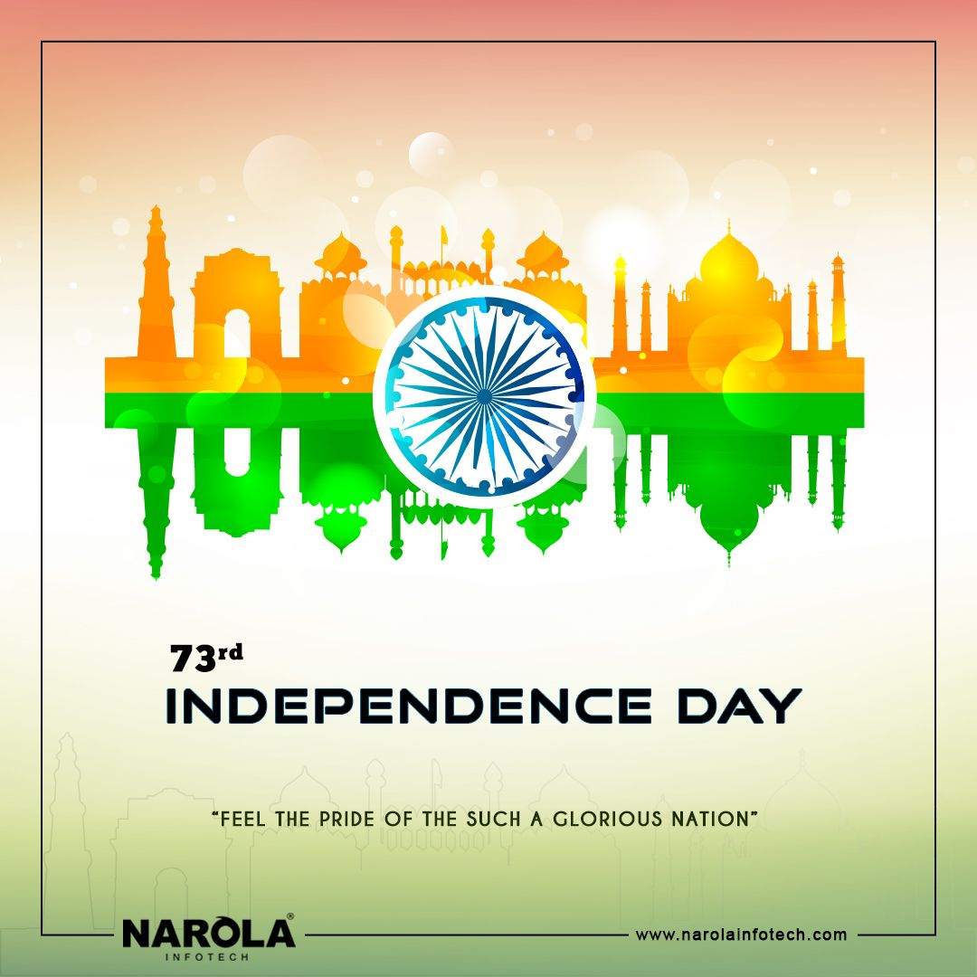 Independenceday 2019 Happy Independence Day Independence Day Day