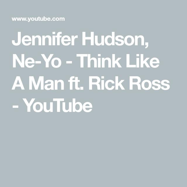 Post Malone Candy Paint Lyrics: Think Like A Man Ft. Rick Ross