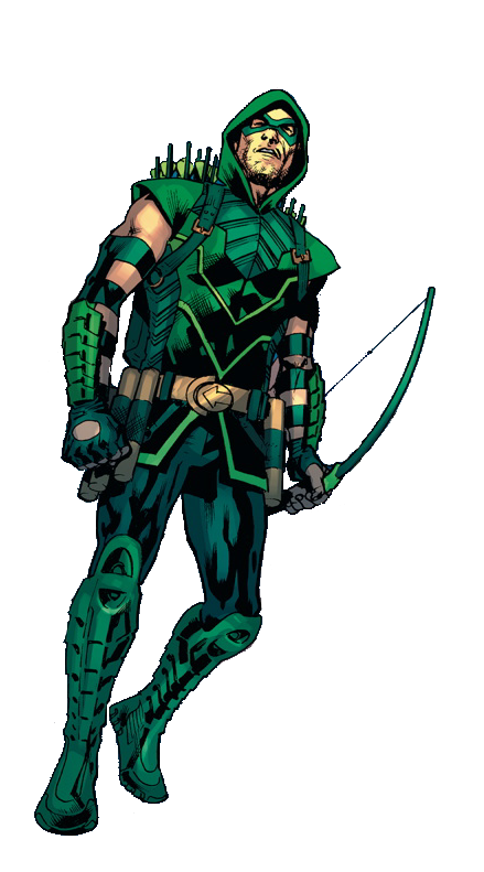 Green Arrow By Https Www Deviantart Com Mayantimegod On Deviantart Green Arrow Comics Green Arrow Arrow Comic