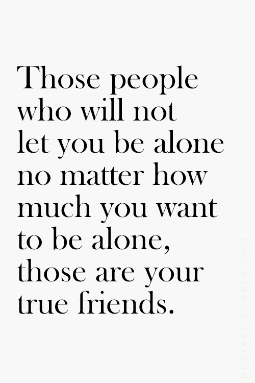Pin by Karissa Murie on friendship quotes | Friendship