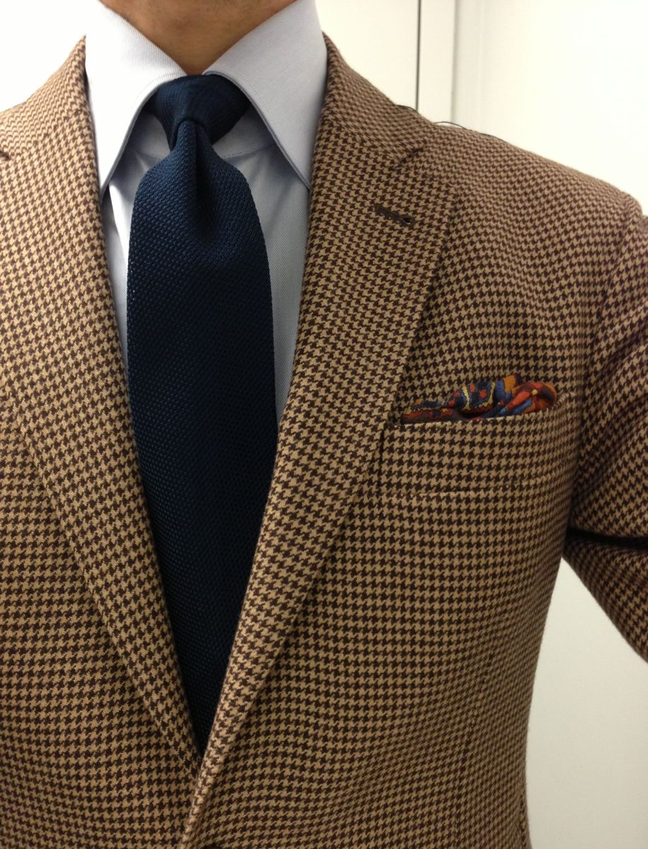Mens Houndstooth Wool-Silk Shirt Jacket Kiton Discount Perfect Clearance Looking For Clearance 100% Guaranteed Buy Cheap Release Dates Pay With Visa Sale Online 9U3J0ZXb