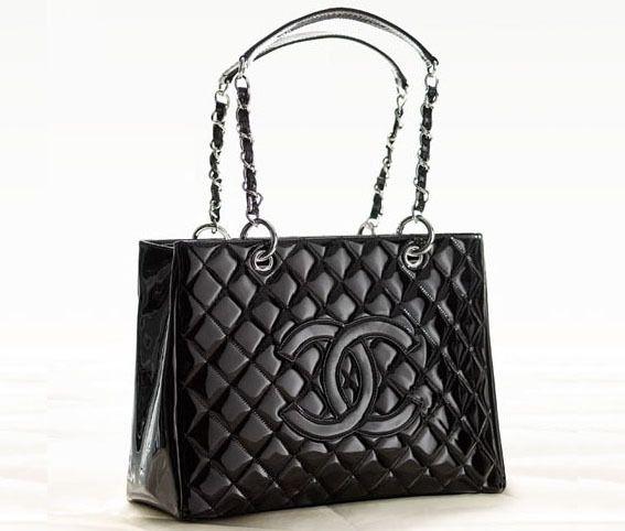 Simple Chanel Bag Whole Handbags On Expensive