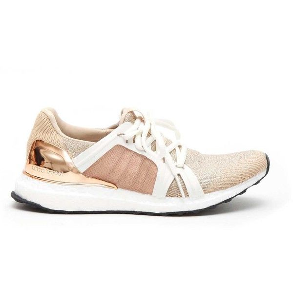 Adidas by Stella McCartney 'ultra impulso' corriendo (4.460 MXN