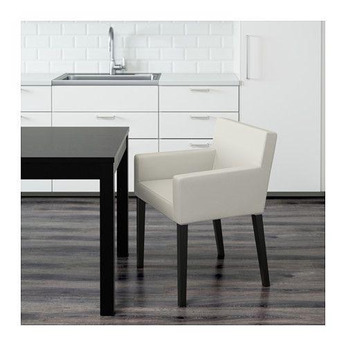 les 25 meilleures id es de la cat gorie ikea fauteuil. Black Bedroom Furniture Sets. Home Design Ideas