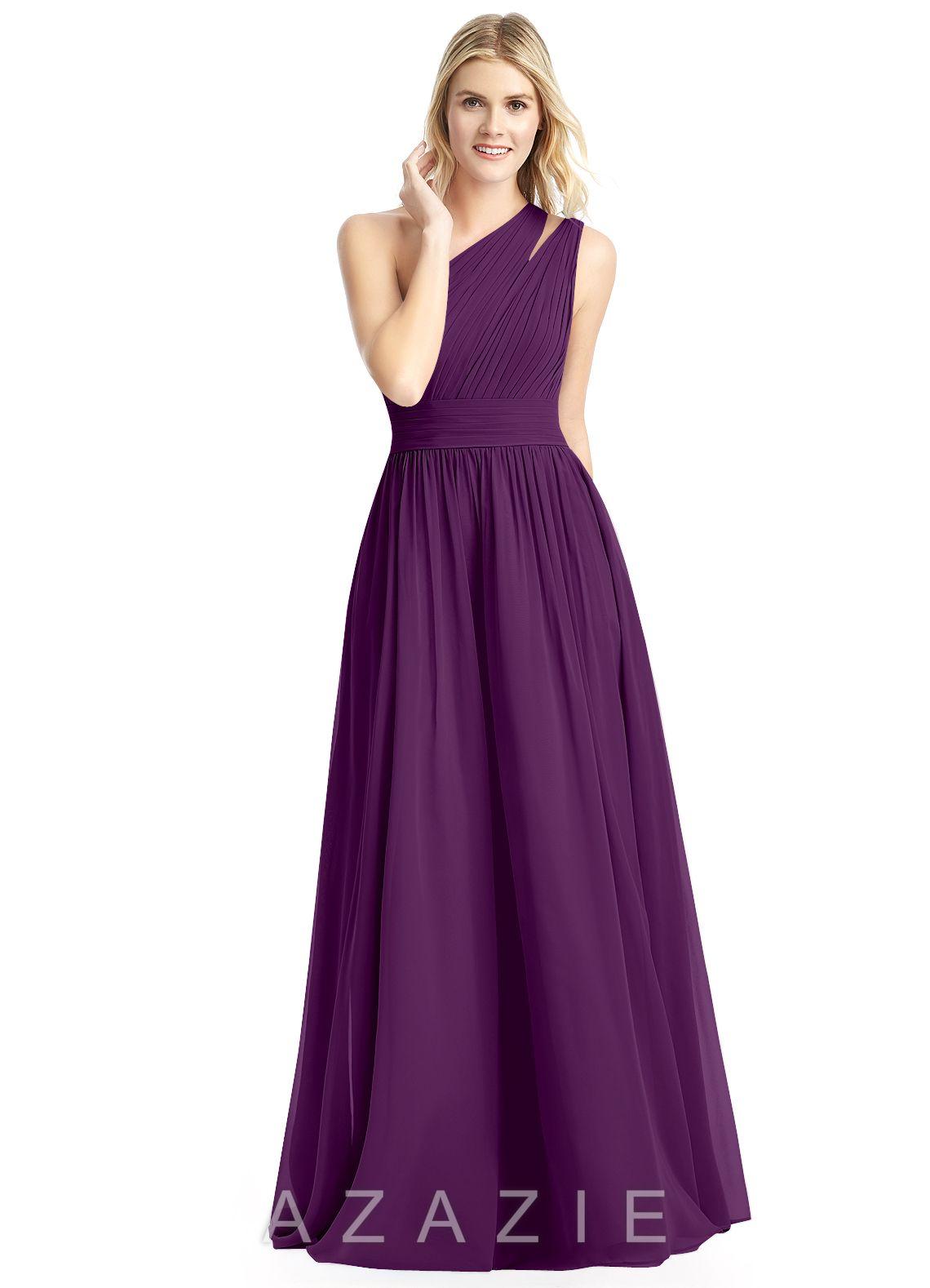 MOLLY - Bridesmaid Dress | Damas