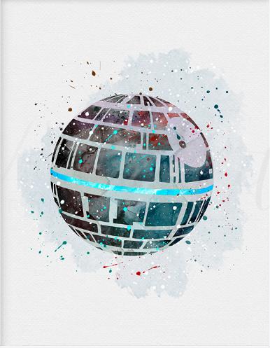 Pin By Paulaann On Star Wars Star Wars Art Star Wars Wallpaper Star Wars Poster