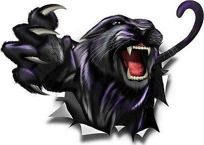 Pin By Teresa Urban On Vinyl Panther Panther Logo Black Panther Tattoo