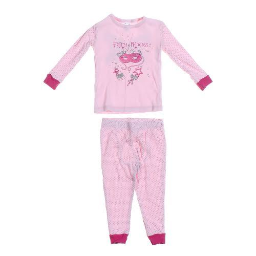 0f6660a87cc Naartjie Pajamas Set in size 18 mo at up to 95% Off - Swap.com ...
