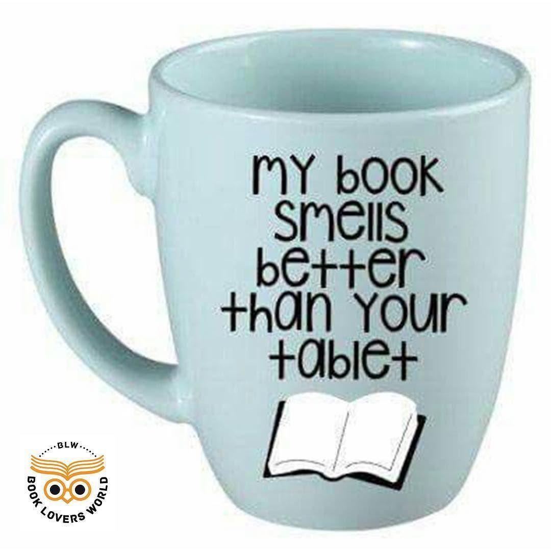 Book Lover Mug Quote Mug Unique Gift Coffee Cup Book Lover Librarian Cup  Gift For Book Lovers Funny Gift Book Cup Cute Mug Teacher Gift