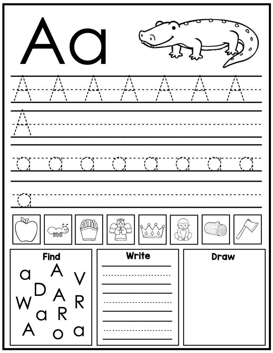 Pin On Dream Classroom
