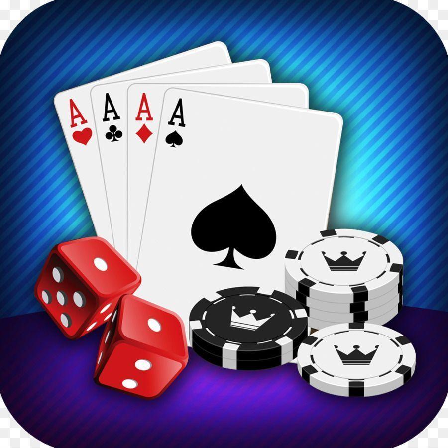 официальный сайт казино чемпион гейм 10 фриспинов без депозита