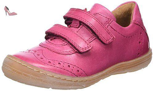 Renbut Baby Garçon Chaussures Enfants Chaussons Lauflernschuhe les semelles intérieures cuir