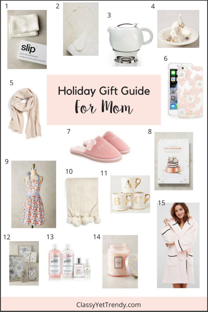 Christmas Gift Ideas 2020 For Mom mom christmas presents in 2020   Christmas presents for moms, Diy
