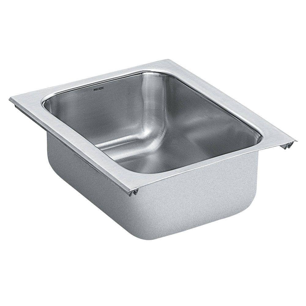 Miele Advanta Series Dishwasher Manual