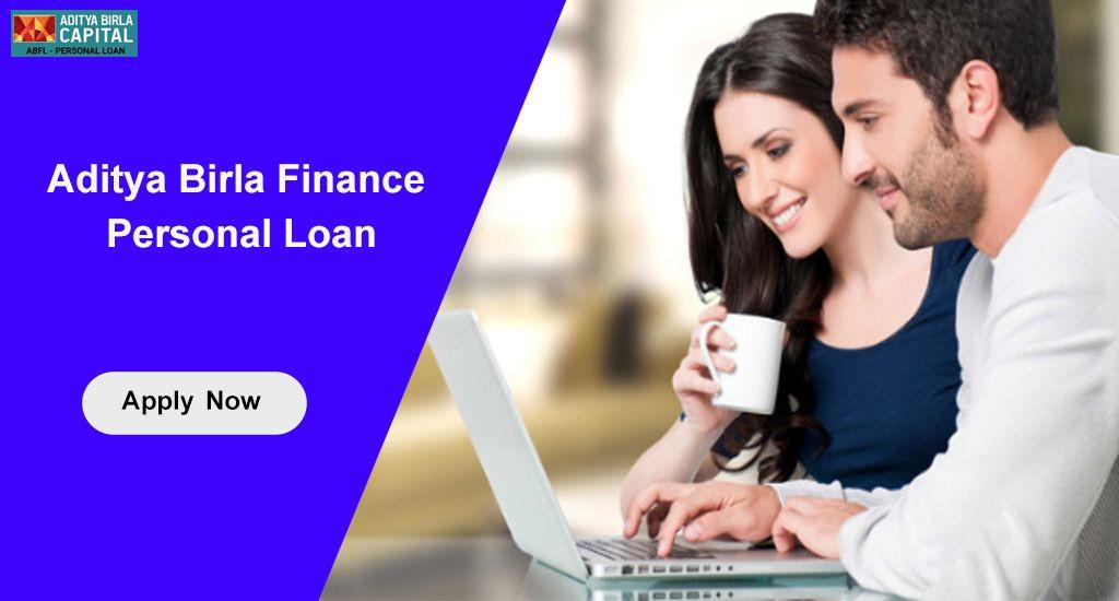 Aditya Birla Personal Loan 11 25 Get Instant Approval In 2 Mins 24 Dec 2020 Personal Loans Person Loan