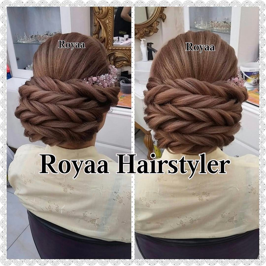 Pin by elaine on hairstyle elaine pinterest hair style formal