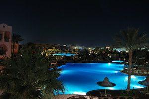Otzyvy Ob Otele Park Inn By Radisson Sharm El Sheikh Resort 4 Sharm El Shejh Sharm El Shejh Oteli Fotografii