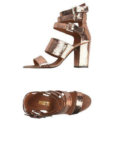 Chaussures - Ballerines Paris Texas Q4V4WDV