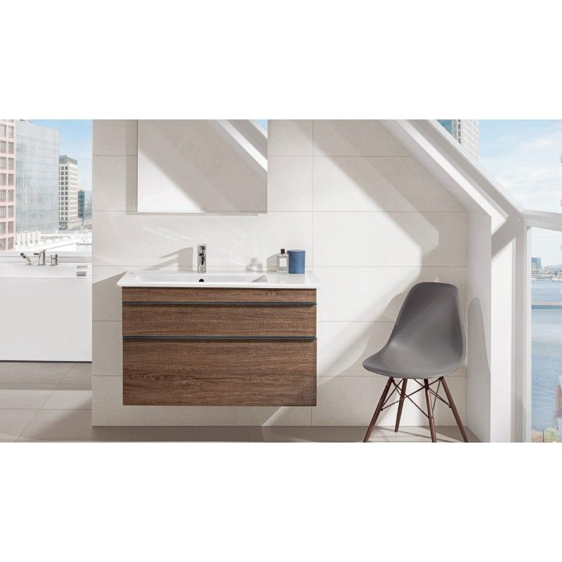 wall p iotti nameeks vanity counter included space sink remer go by with bathroom se mounted set top