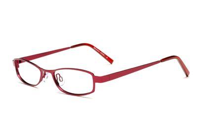 DORITA glasses