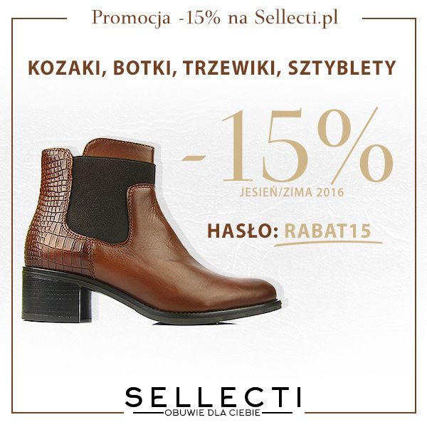 Blackfriday Na Sellecti Pl 15 Sale Boots Shoes Ankle Boot