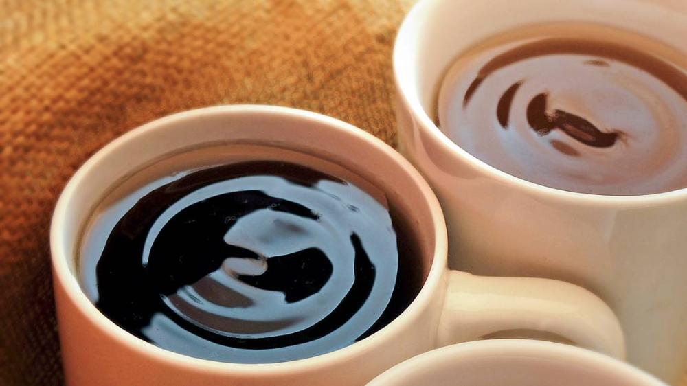 Pin On I Love Coffee