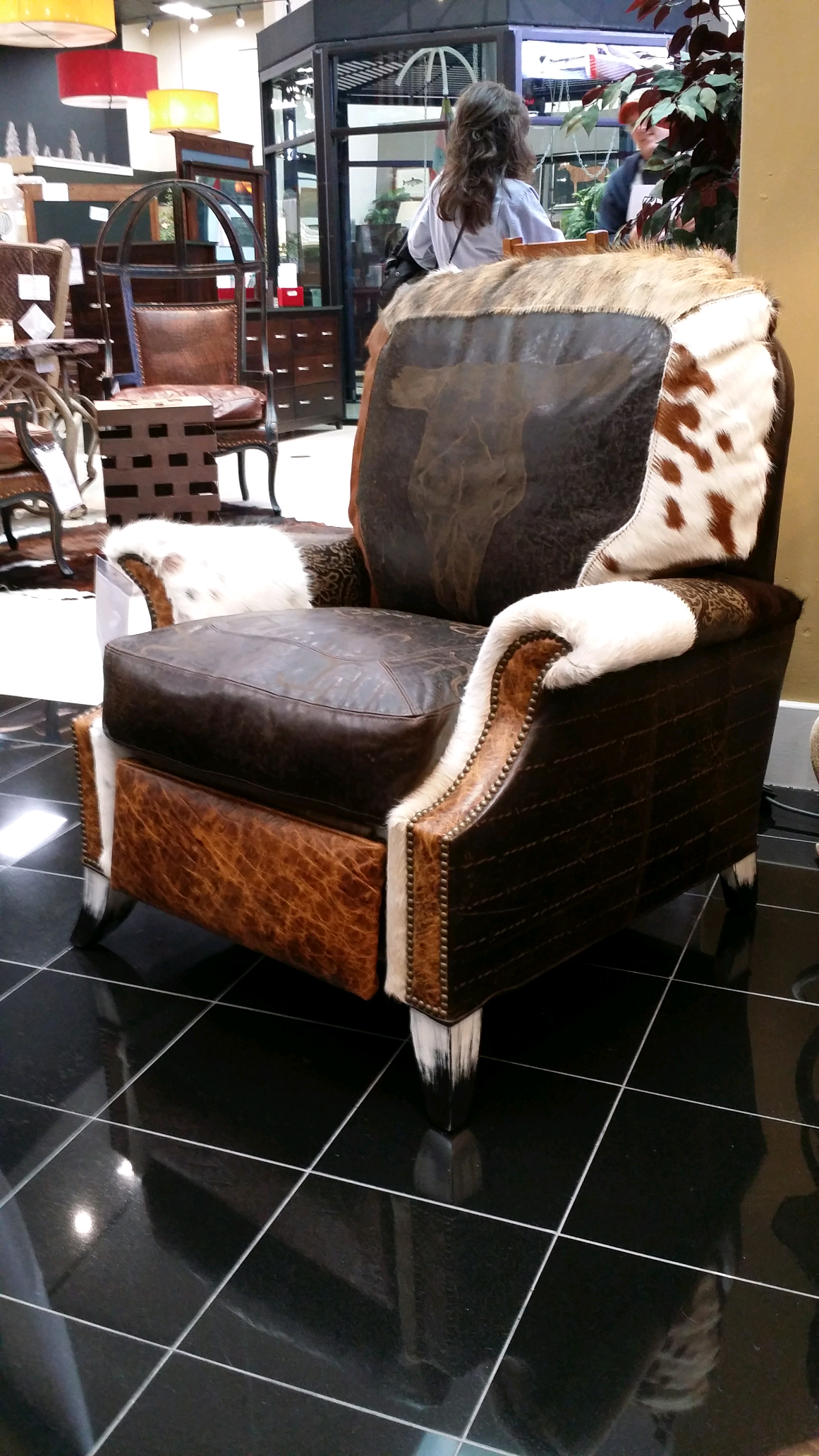 Best Modern Luxury Furniture Store Houston Texas Furniture Hut Luxury Furniture Stores Mattress Design Beautiful Bedroom Set