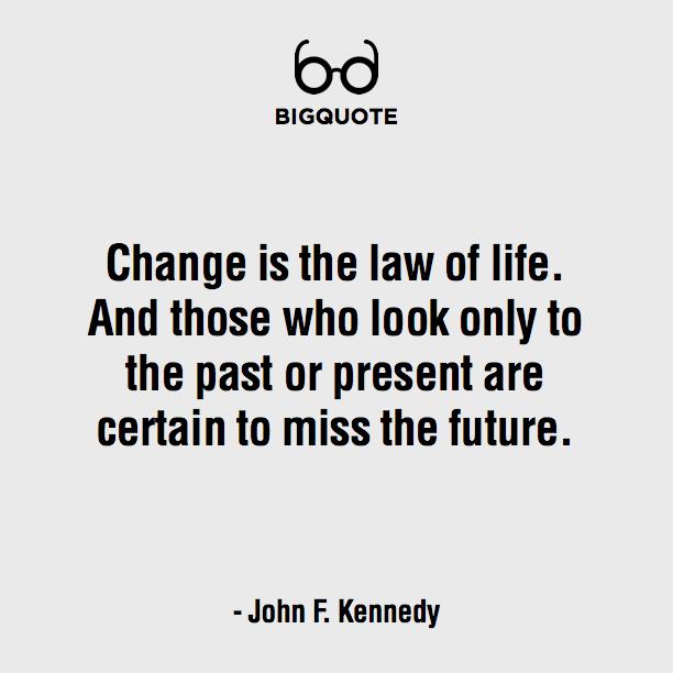 John F Kennedy Quotes Pinterest Frases Sentimientos