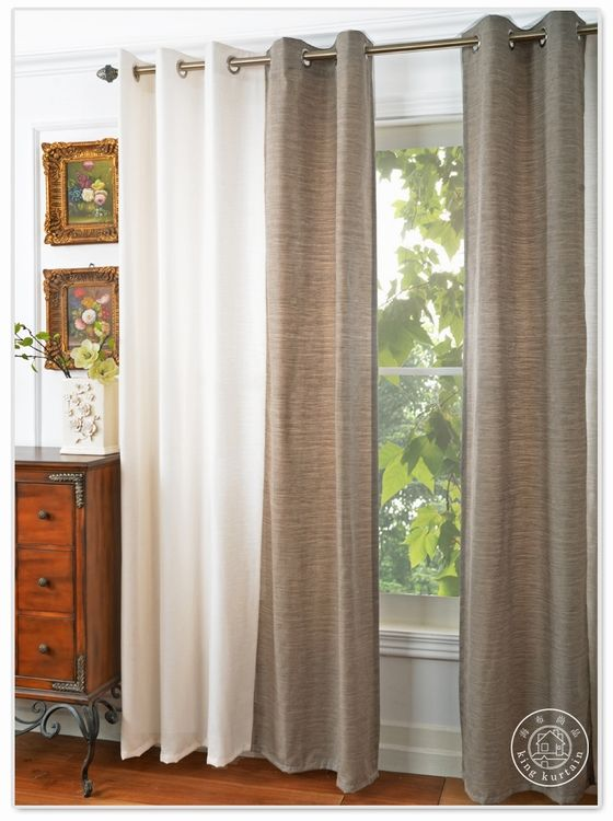 Simply Living Room Curtains Uk Interior Design Giesendesign