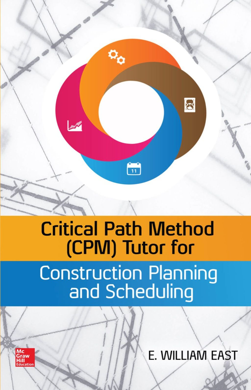 Critical Path Method Cpm Tutor For Construction Planning
