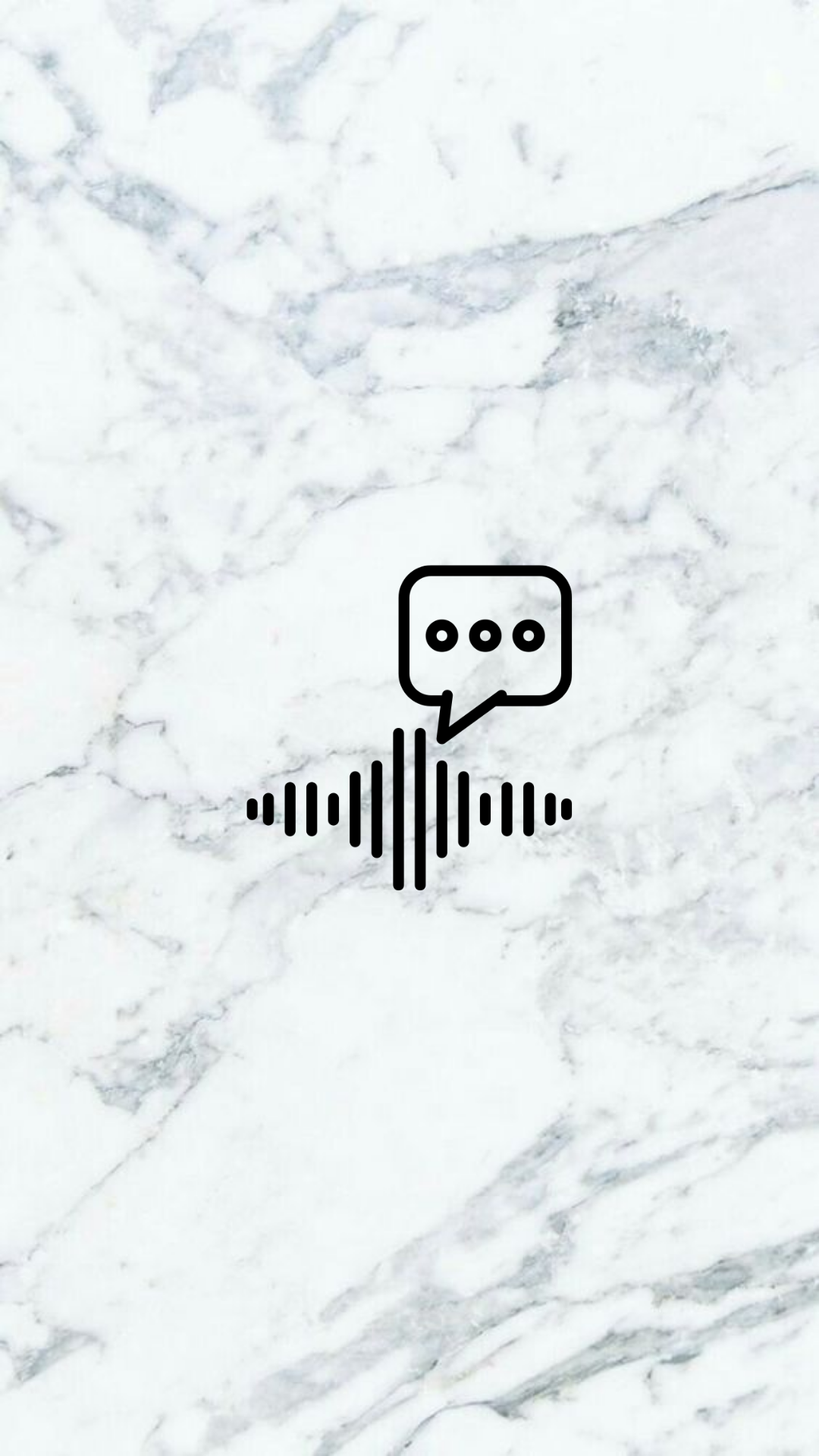 Pin By Shaaa On Instagram Icons In 2020 Instagram Highlight Icons Instagram Logo Instagram Icons